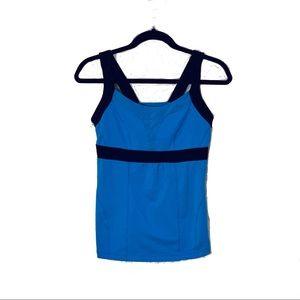 Zella • Tank Top • Active Wear • L